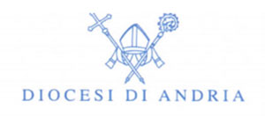 Casa Accoglienza Santa Maria Goretti